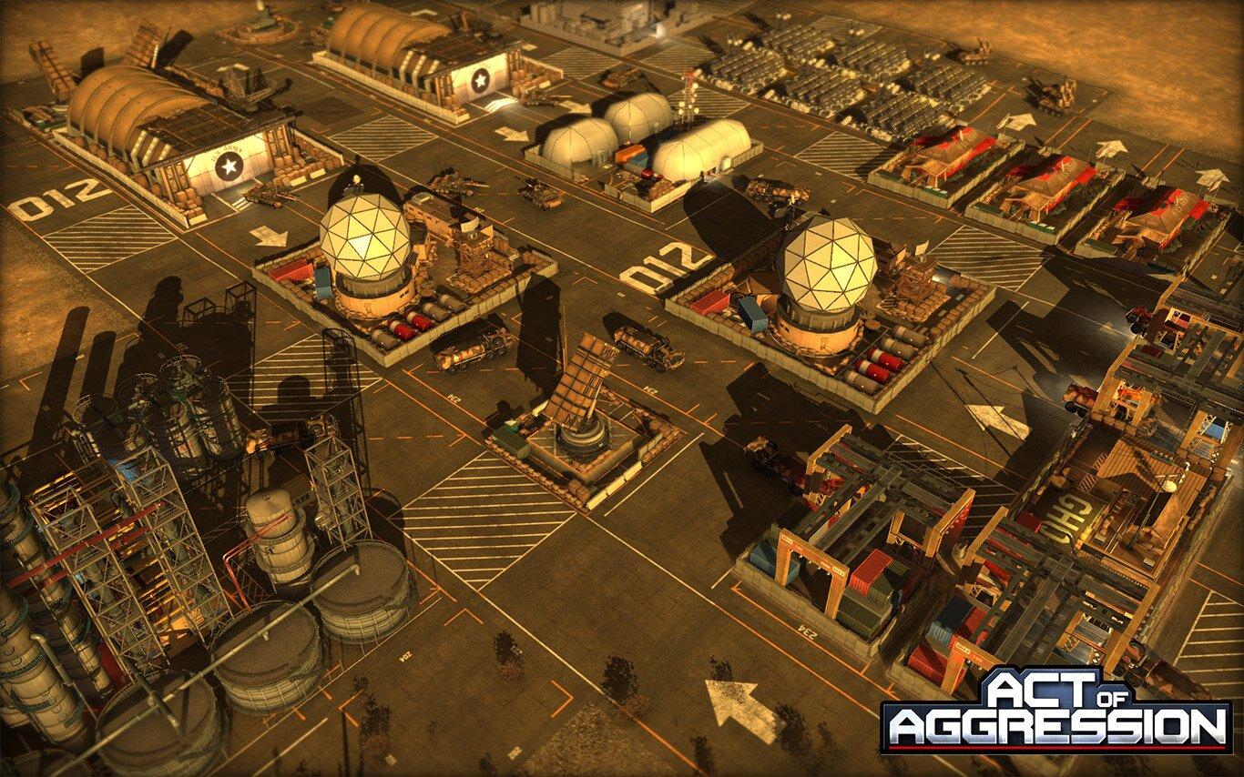 http://www.actofaggression-game.com/screenshots/06.jpg
