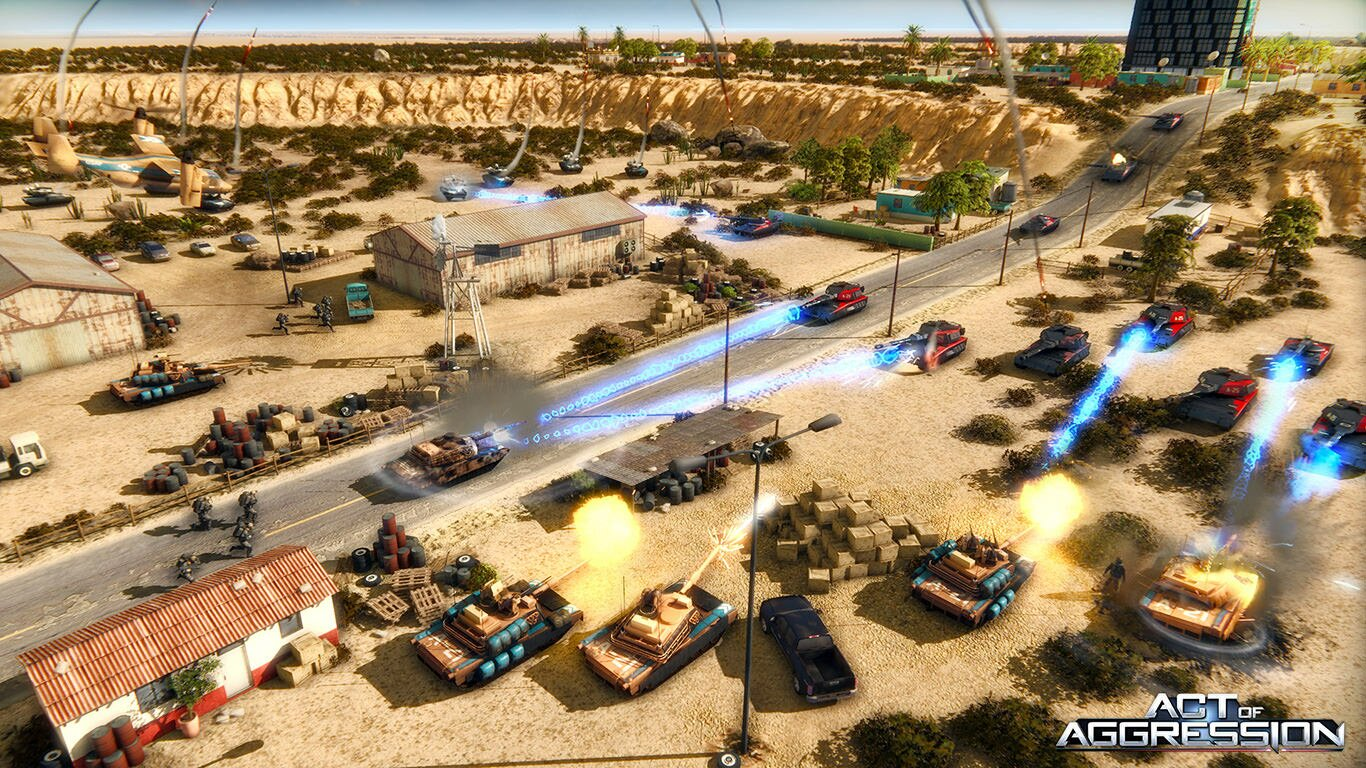 http://www.actofaggression-game.com/screenshots/15.jpg