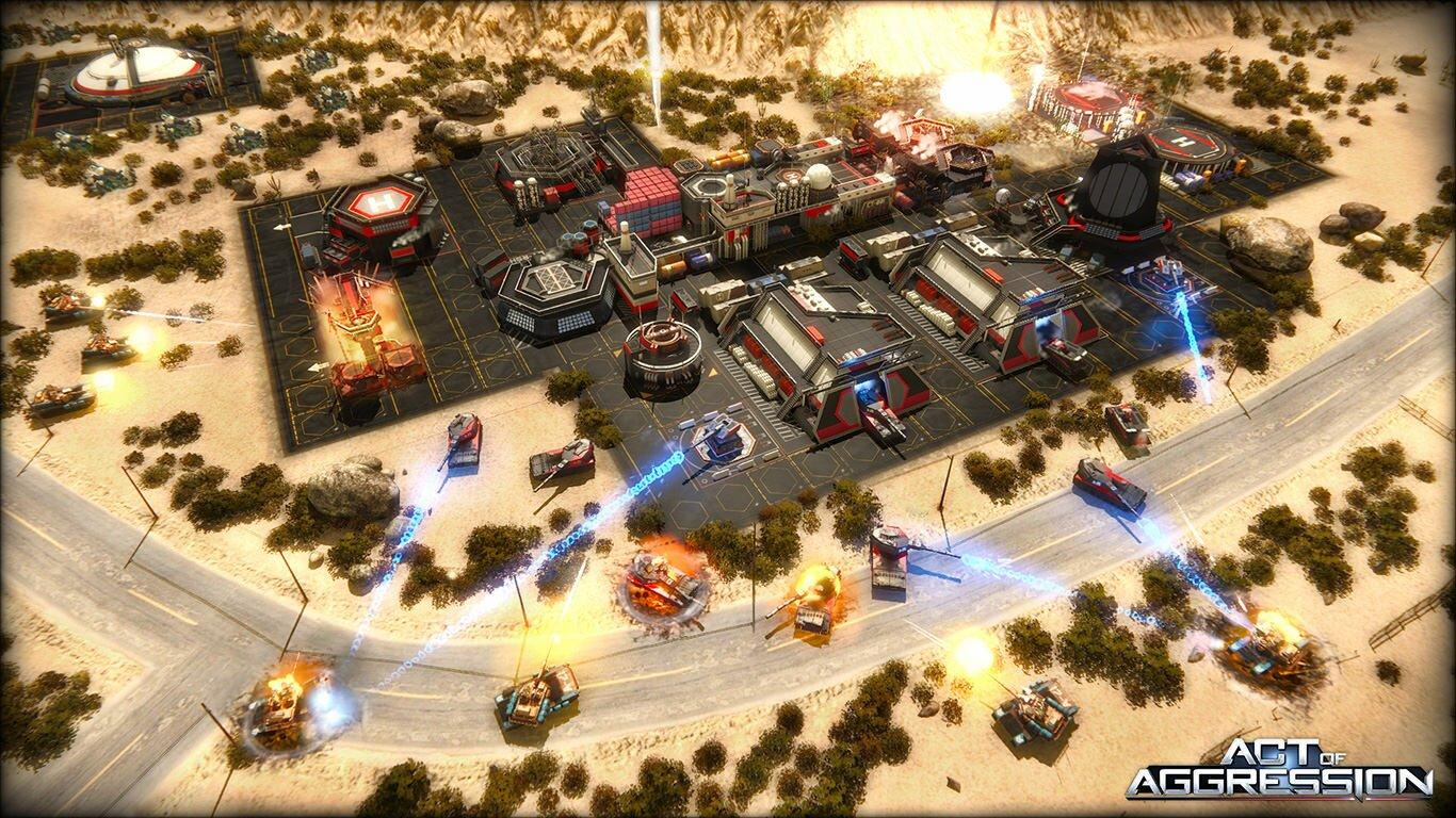 http://www.actofaggression-game.com/screenshots/16.jpg